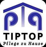 Personal TIPTOP e.U. - Logo